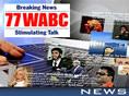 wabc radio NY