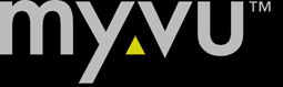 myvu logo   Myvu Personal Media Viewers