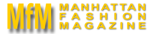 MFM LOGO 310na70 MANHATTAN Fash MAGAZINE text