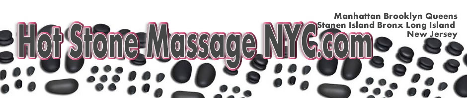 hot stone massage nyc logo 940na198