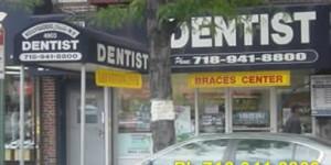 dentist brooklyn ny