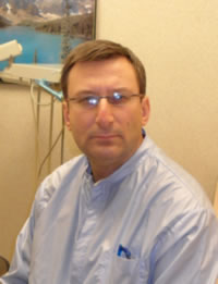 dr lyilin ddc new york brooklyn best dentist 200