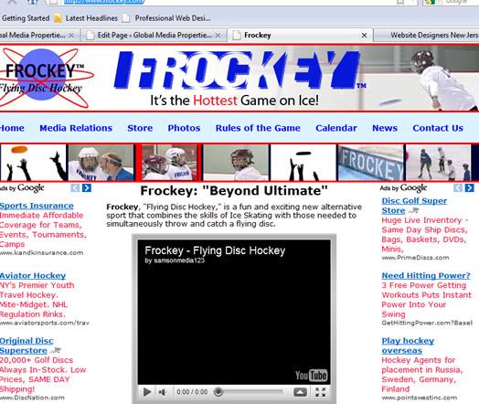 frockey.com img