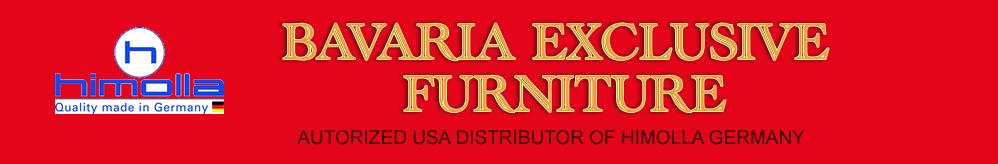bavariafurnitureusa.com