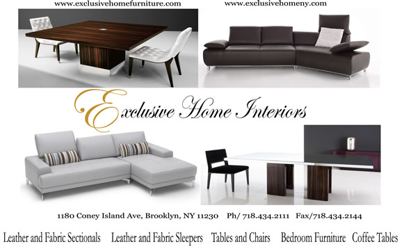 modern furniture sectional sofa brooklyn leather and fabric sleepers