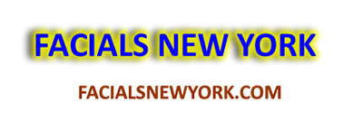 FACIALS NEW YORK FACIALSNEWYORK.COM