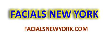 FACIALS NEW YORK FACIALSNEWYORK.COM