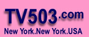 503 tv-chanal-New-York.jpg