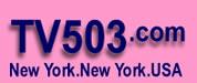 503 tv-chanal-New-York.jpg