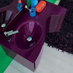 vanity tiles new york 001