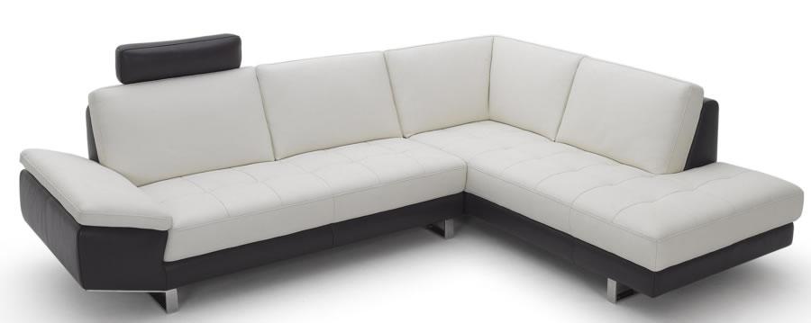 furniture promotion Promotion NY