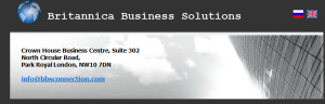 bbsconnection.com Britannica Business Solutions