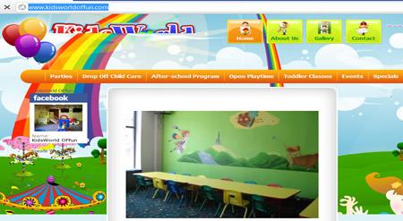 kidsworldoffun.com