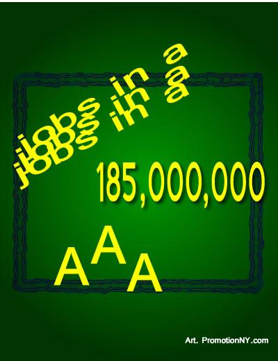 jobs jobs jobs in a a a