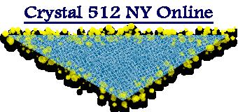 Crystal 512 NY Buttom