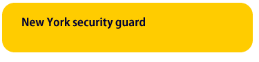 New York security guard