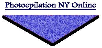 Photoepilation NY Online