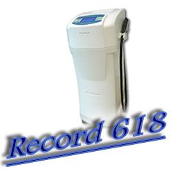 Record 618