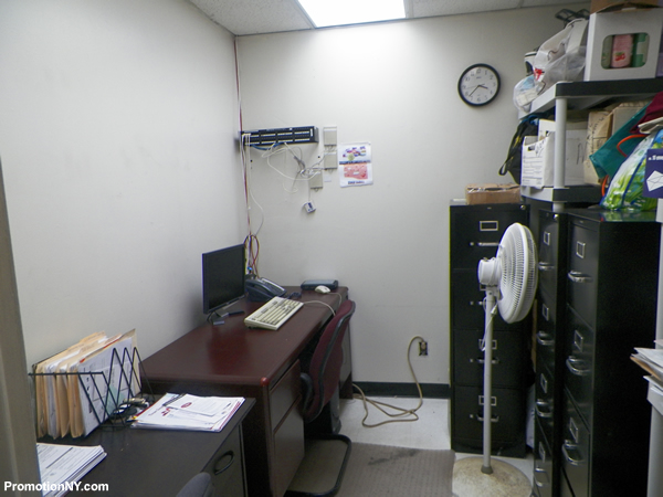 Office for rent Midtown Manhattan New York Small.gif