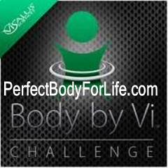 Lost weight Fast Slim quick advices