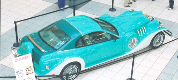 ZImmer-cars-BLUE-USA