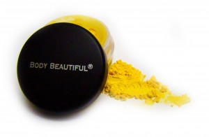 DSC03701 Body Beautiful cosmetics