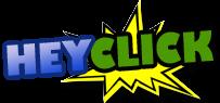 heyclick-logo