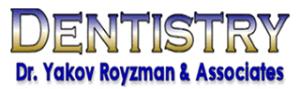 Logo-Dr-Royzman