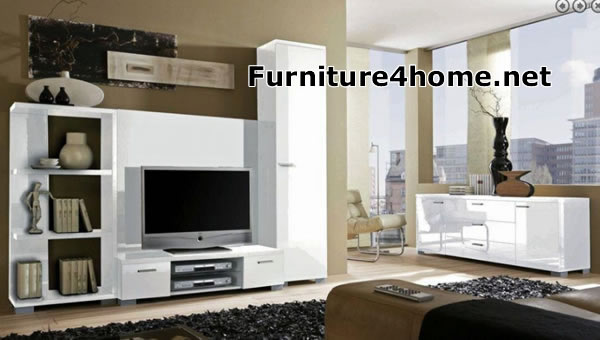 wall unit promotion NY _ NJ