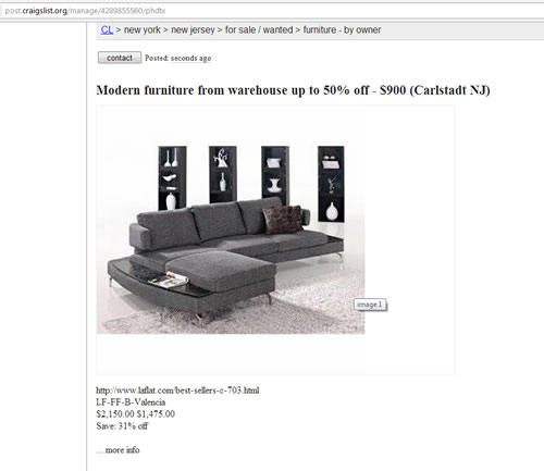 craiglist-promotion-NJ