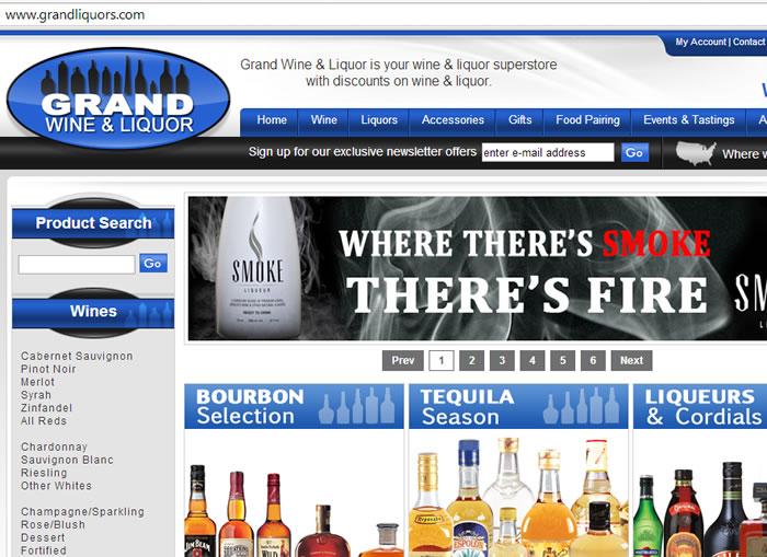 Grandliquors-Wine-Liquor-NY