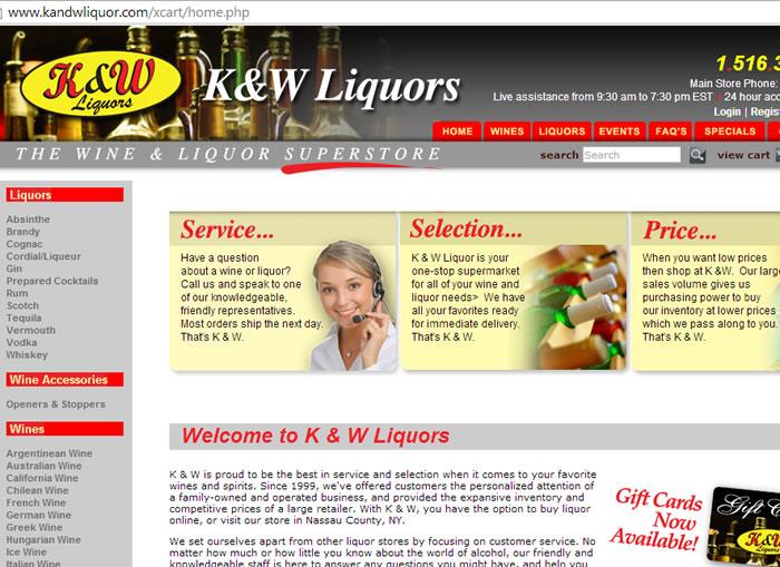 kandW-Liquor-NY