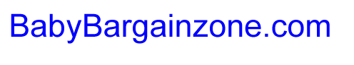 Text-babybargainzone-496-92