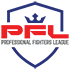 pfl-logo-new-york-Professional Fighters  League
